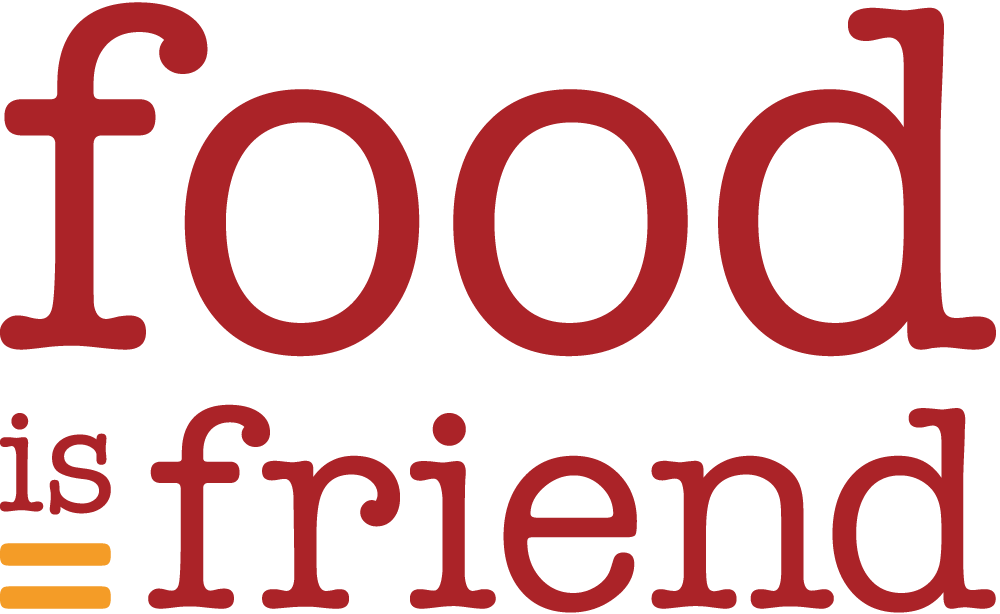 food = friend | catering regio leiden