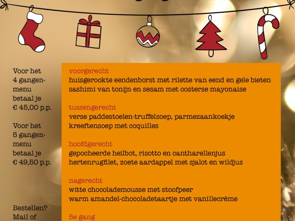 menu-kersteditie_WEB